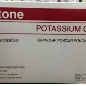 Thuốc U-Stone là thuốc gì? Tác dụng các dùng giá bán bao nhiêu?
