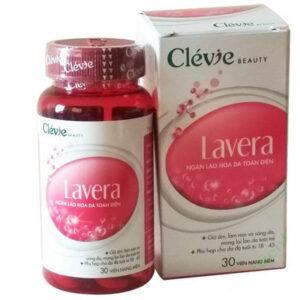 Thuốc Lareva giá bao nhiêu mua thuốc ở đâu