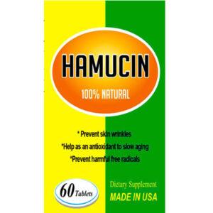 Thuốc Hamucin giá bao nhiêu mua thuốc ở đâu uy tín chính hãng vui lòng liên hệ 0978 342 324 để được tư vấn và hỗ trợ mua thuốc chính hãng