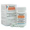 Thuốc Genvoya có tốt không, tác dụng phụ của thuốc là gì?
